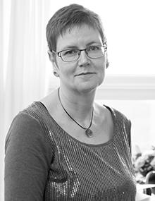 Anne-Lise Andersen