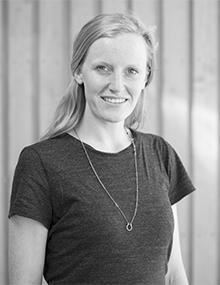 Anne Cecilie Kristensen