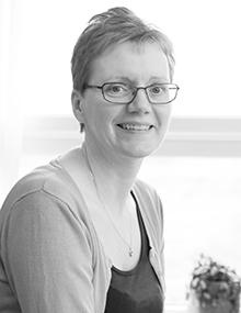 Elna M. Bruun