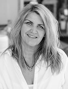 Hanne Davidsen