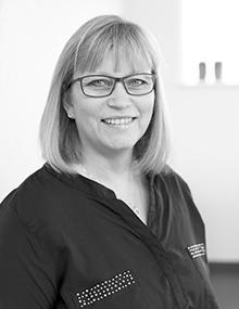 Heidi Clausen