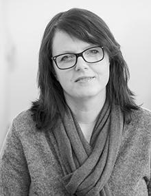 Karen Westergaard