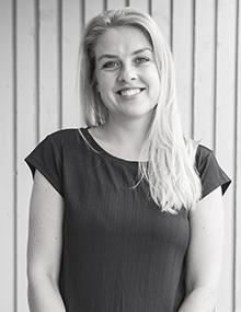 Karen A. L. Gregersen