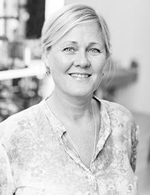 Maiken Aarhus