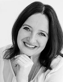 Susanne Gania